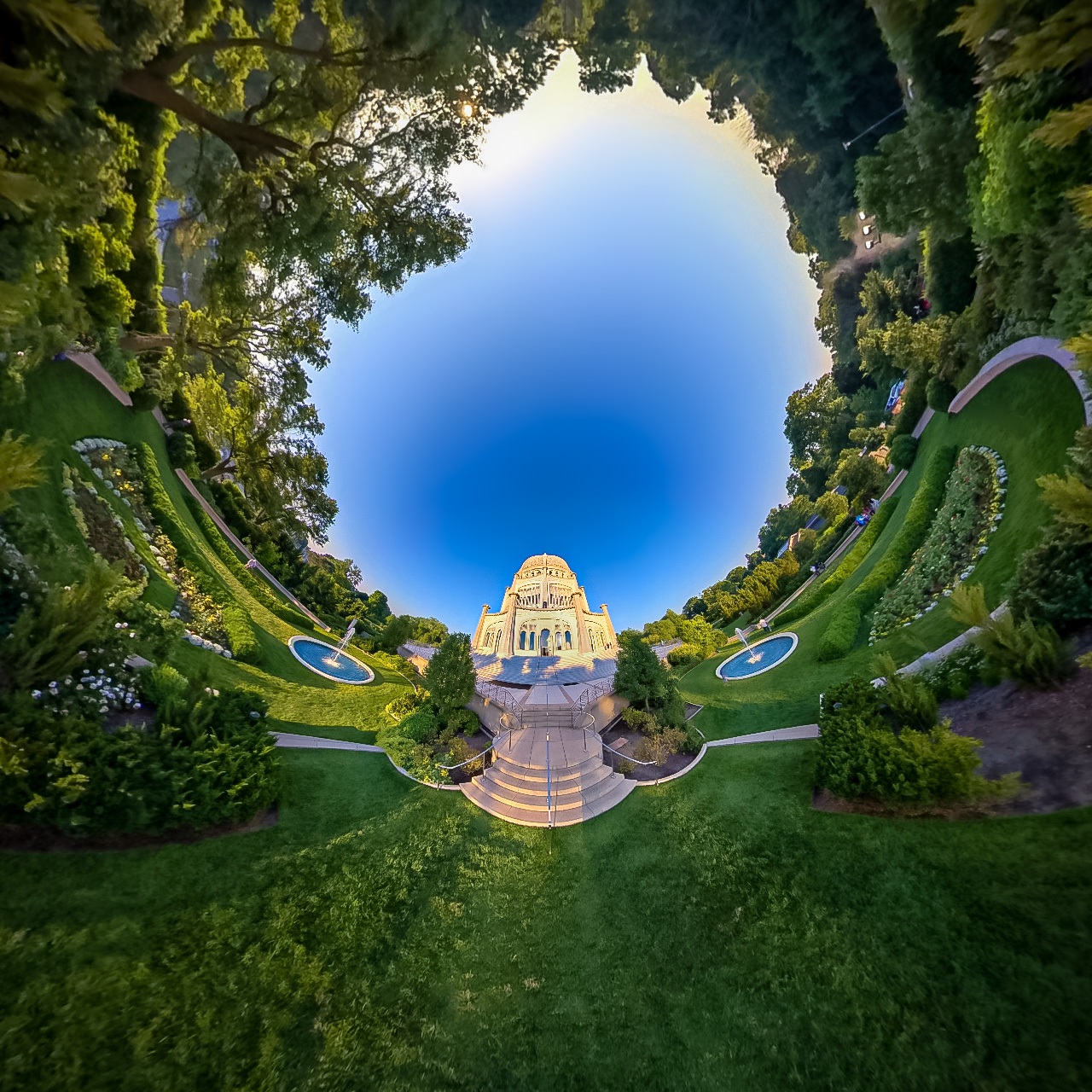 360 As Photography