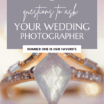 22 Questions to ask Wedding Photographers   HYPER LENS CO.